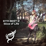 EITA「スイッチ / Slice of Life」 @Bass