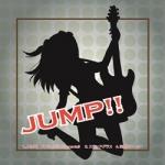EITA「JUMP!!」@Bass