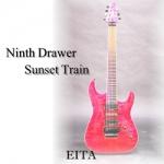EITA「Ninth Drawer」@Bass