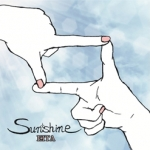 EITA「Sunshine」@Bass