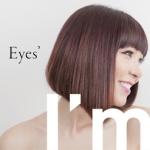 Eyes'「I'm」@Bass
