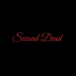 矢島舞依「Second Dead」@Bass
