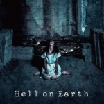 矢島舞依「Hell on Earth」 @Bass