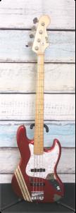 ESP Custom JB Model
